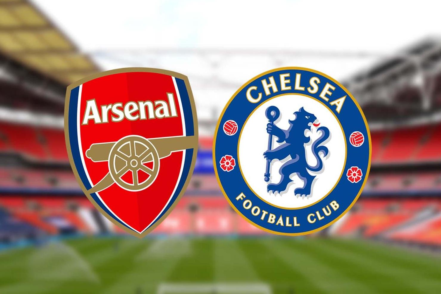 Why Arsenal Will Lose to Chelsea in The FA Cup Final.